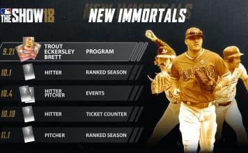 MLB-The-Show-18-New-Immortals
