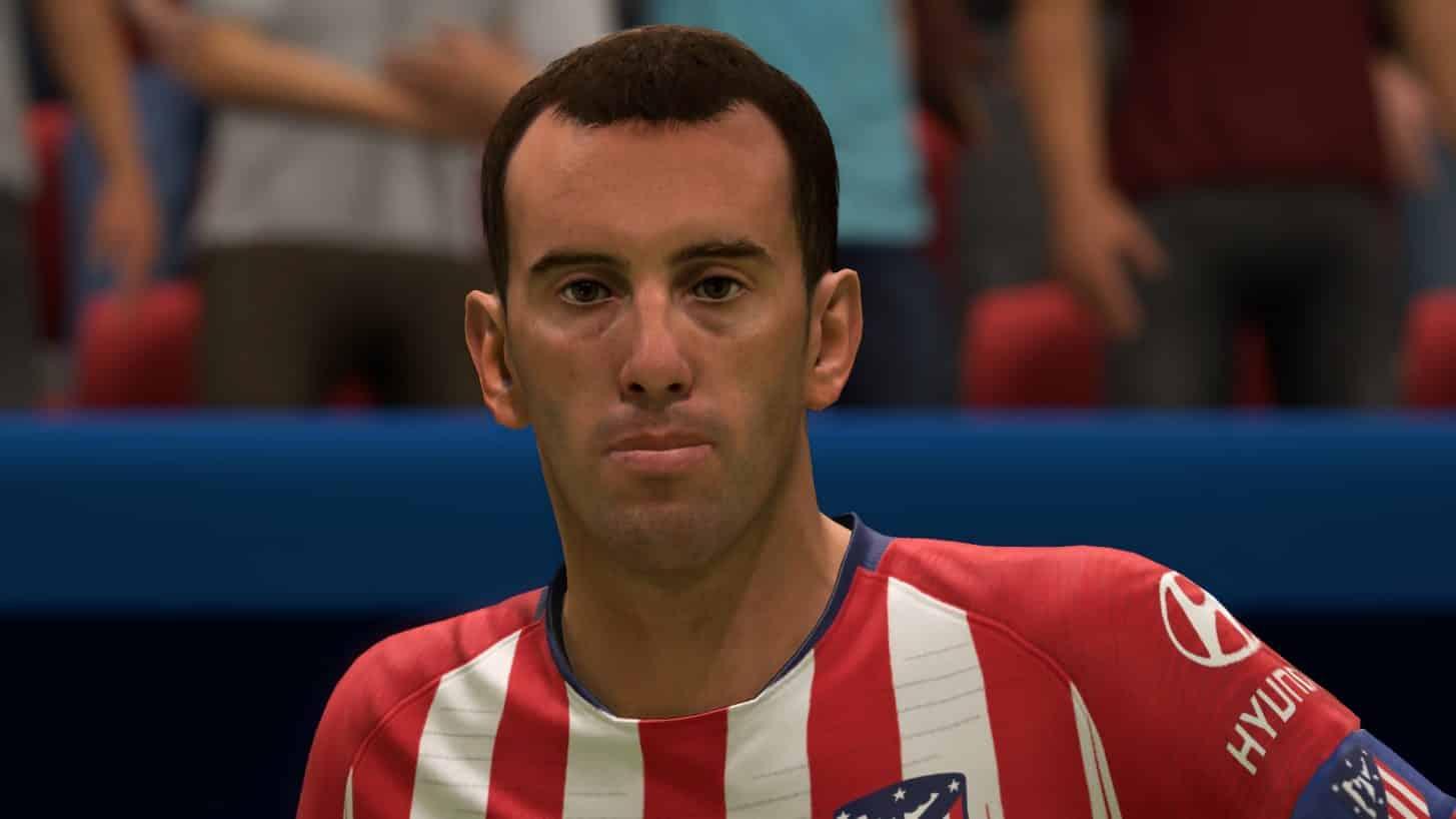 FIFA-19-Title-Update-4