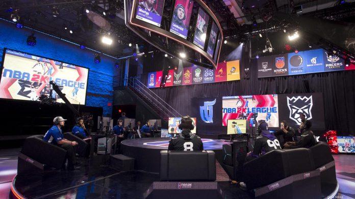 NBA-2K-League-Players_Union