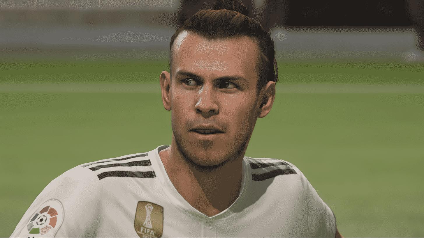 FIFA-19-Title-Update-3