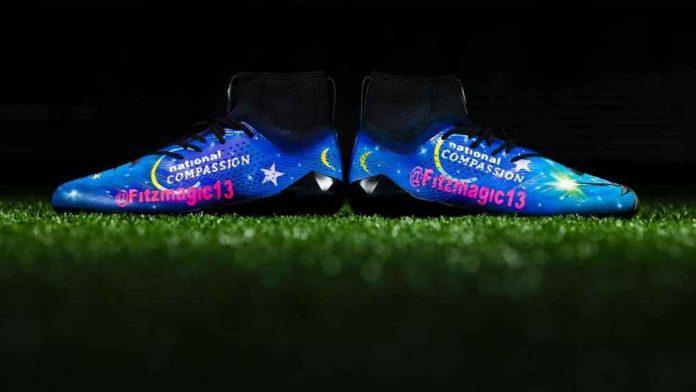 Madden-NFL:-19-Fitzmagic