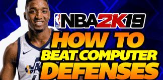 Tips & Tactics -Sports Gamers Online