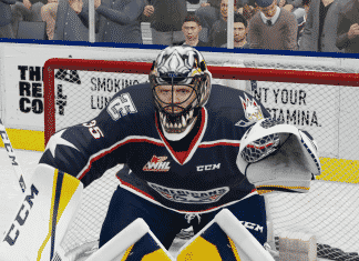 NHL 19 December Patch Includes Hockey Ultimate Team and Gameplay Changes 243f9b912