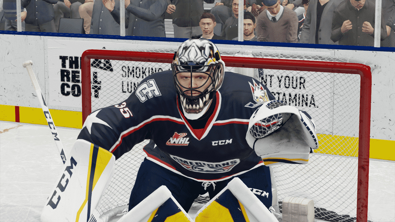 NHL 19 December Patch Includes Hockey Ultimate Team and Gameplay Changes f38a83cfe