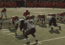 Madden19-title-update-player-lock