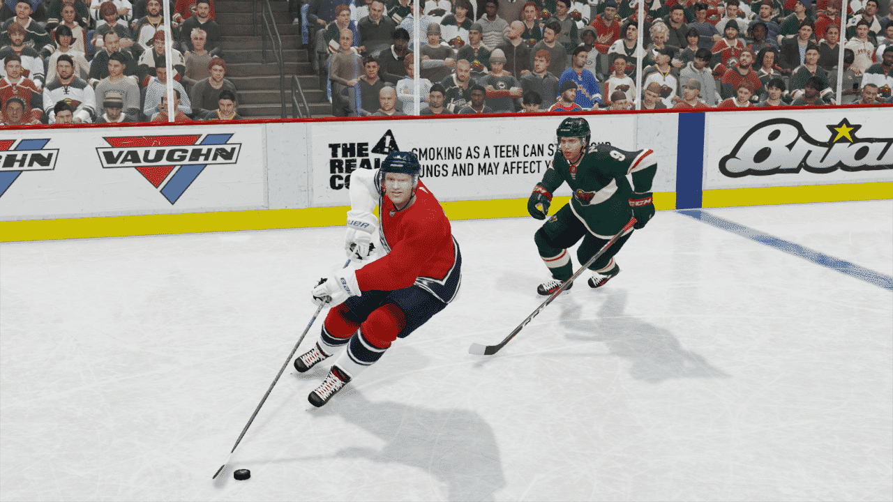 Hockey Ultimate Team is Moving to Dedicated Servers 6c35f49f0