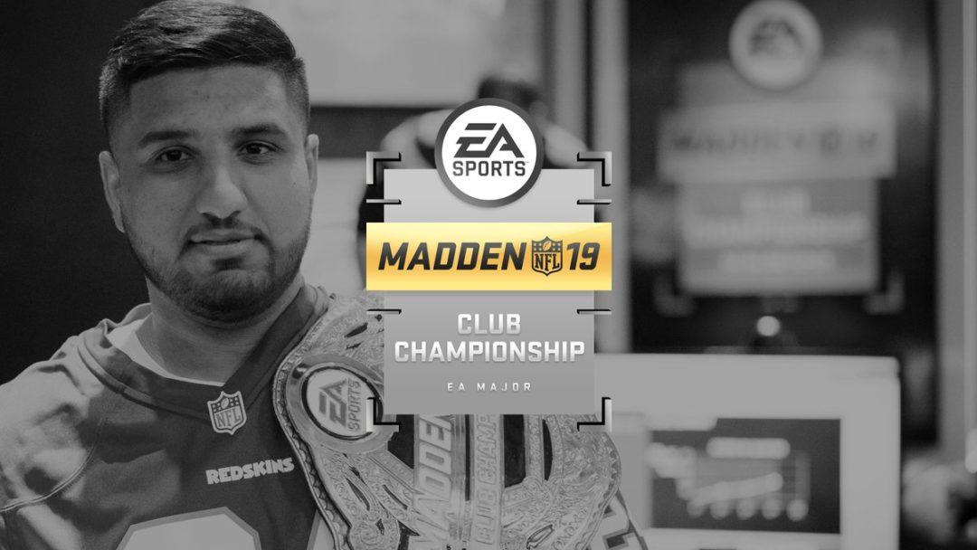 Madden-19-Club-Championship