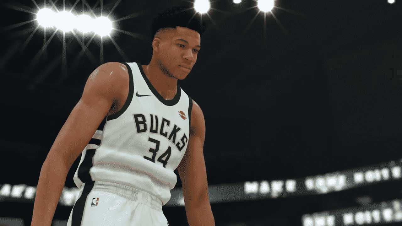 Madden 19 and NBA 2K19 Among Top Selling Video Games