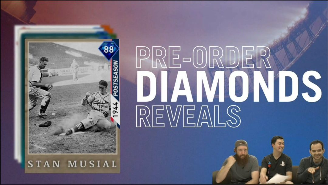 88 Stan Musial