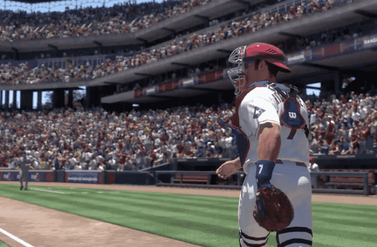 MLB-The-Show-19-Gameplay-Improvements