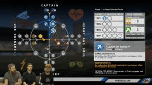 MLB-The-Show-19-RTTS