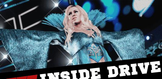 WWE 2K SGO Inside Drive