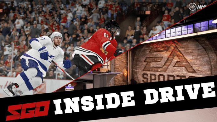 NHL 19 SGO Inside Drive
