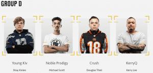 Madden-NFL-19-Challenge