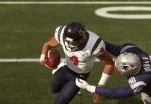 Madden-NFL-19