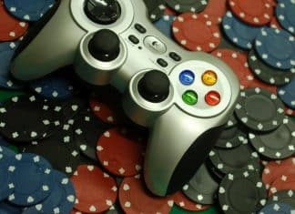 gambling-in-video-games