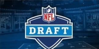 EA Sports NFL Draft