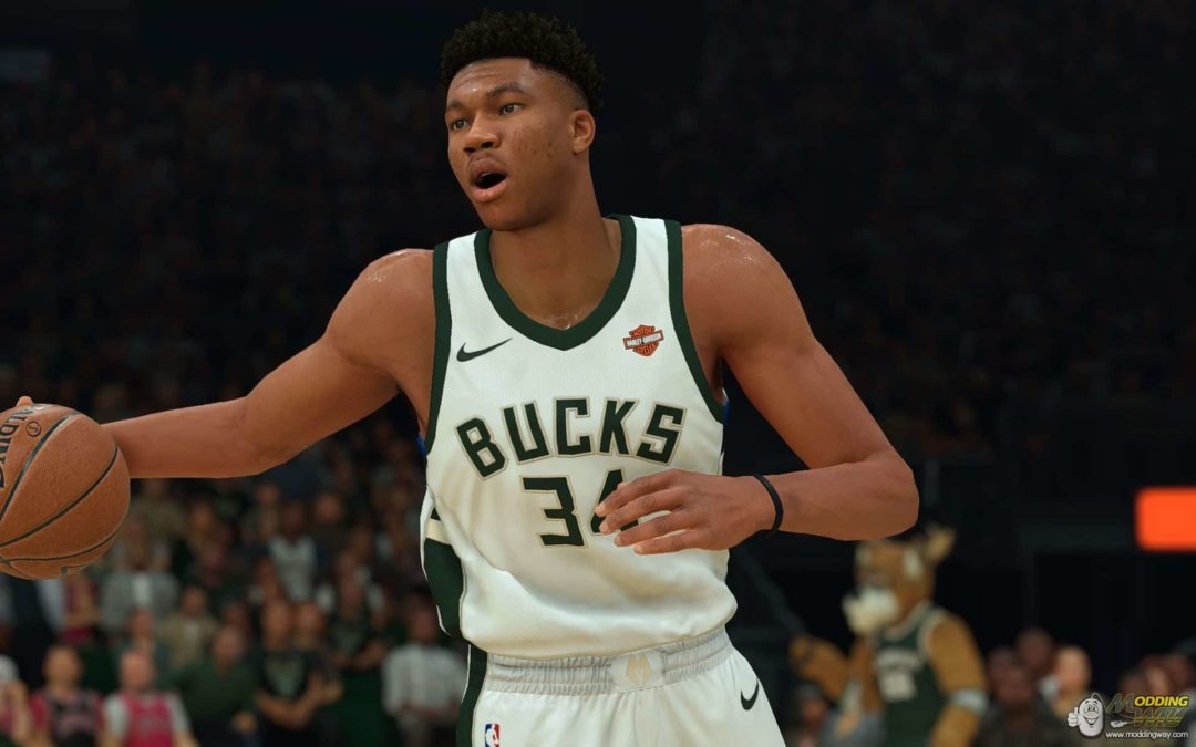 The NBA Playoffs According to NBA2K19 - Sports Gamers Online