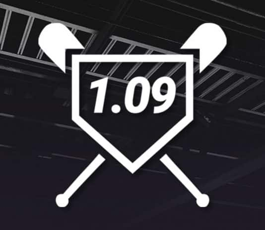 5186840f46b MLB The Show 19 Patch 1.09 Released