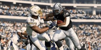 madden20-player-ratings