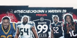 Madden-NFL-20-99-Club