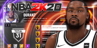 nba-2k20-badges-durant