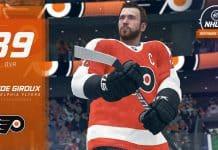 NHL-20-Ratings