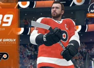 NHL-20-Ratings
