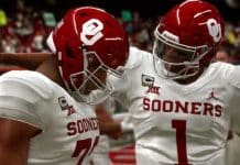 NCAA Sooner Than You Think