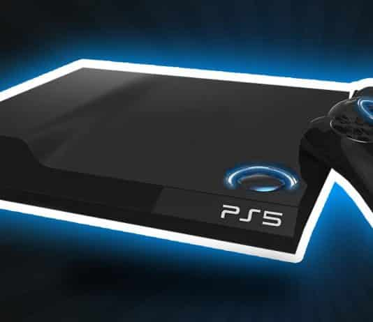sony_ps5_details