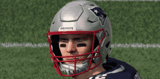 Brady_2_equipment_madden20