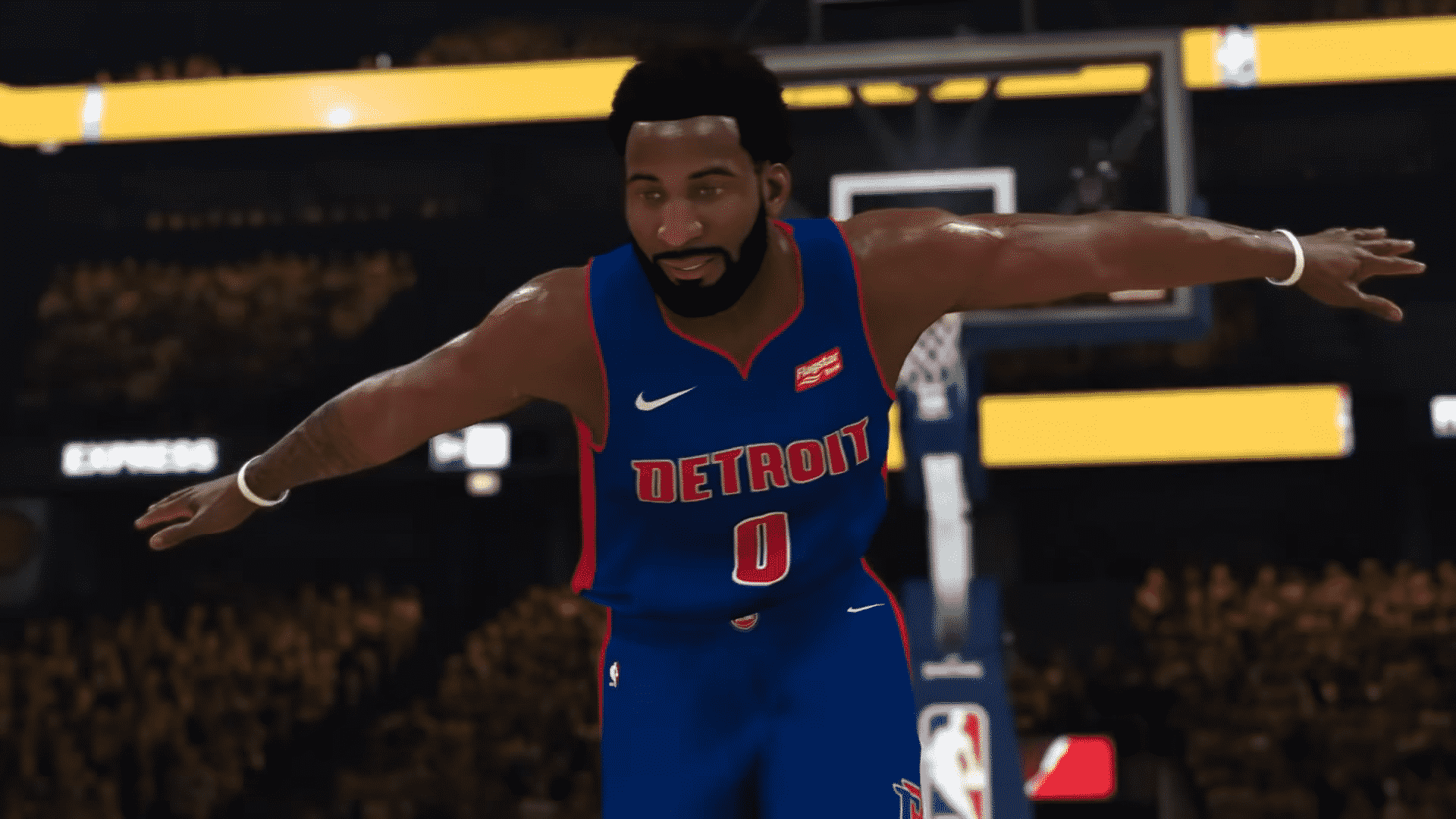 NBA 2K20 Sale
