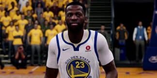 NBA-Live-20