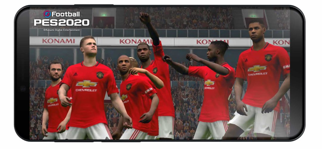 pes 2020 coins buy