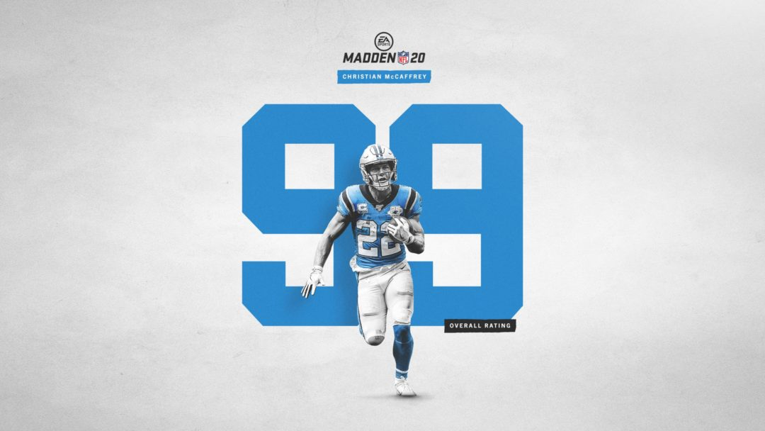 Madden-99-Club
