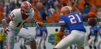 NCAA-Football-14