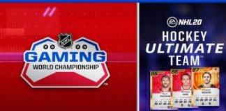 NHL-20-GWC