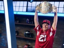 Madden-NFL-20-Club-Championship