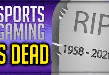 Sports Gaming