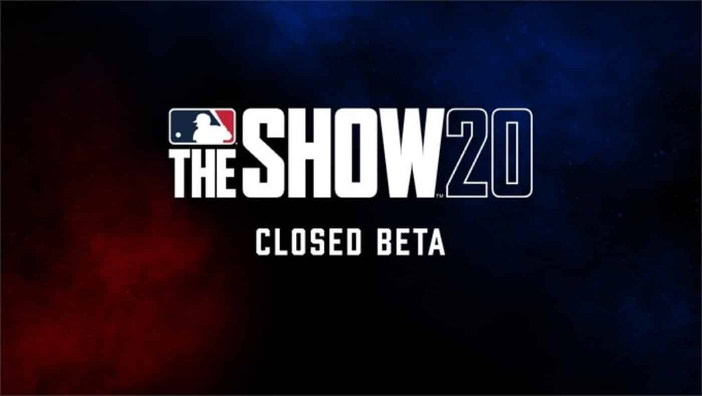 MLB-The-Show-20-Beta