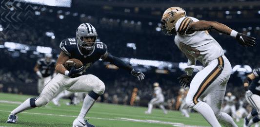 Madden-NFL-20