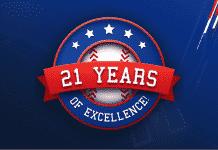 OOTP Baseball 21