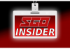 SGO Insider