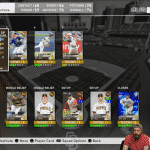 MLB-The-Show-20