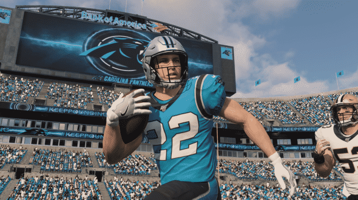madden20-christian-mccaffrey-march-update