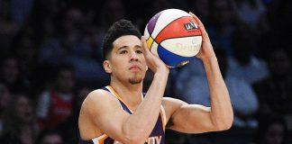 NBA-2K-Players-Tournament