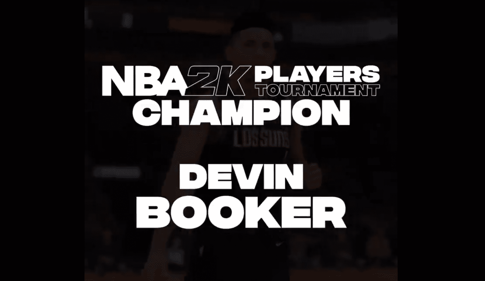 NBA-2K-Players-Tournament