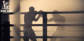 eSports-Boxing-Club