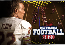 maximum_football_2020