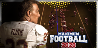 maximum_football_2020
